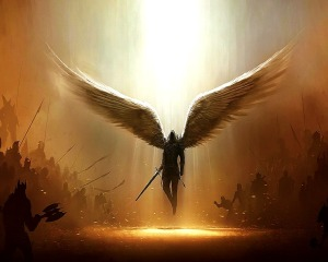 Angel-fantasy-31530382-1280-1024 (1)