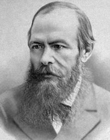 fyodor-dostoevsky_6-t